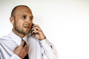 5 Ways to Secure an Appointment From Your Cold Calling