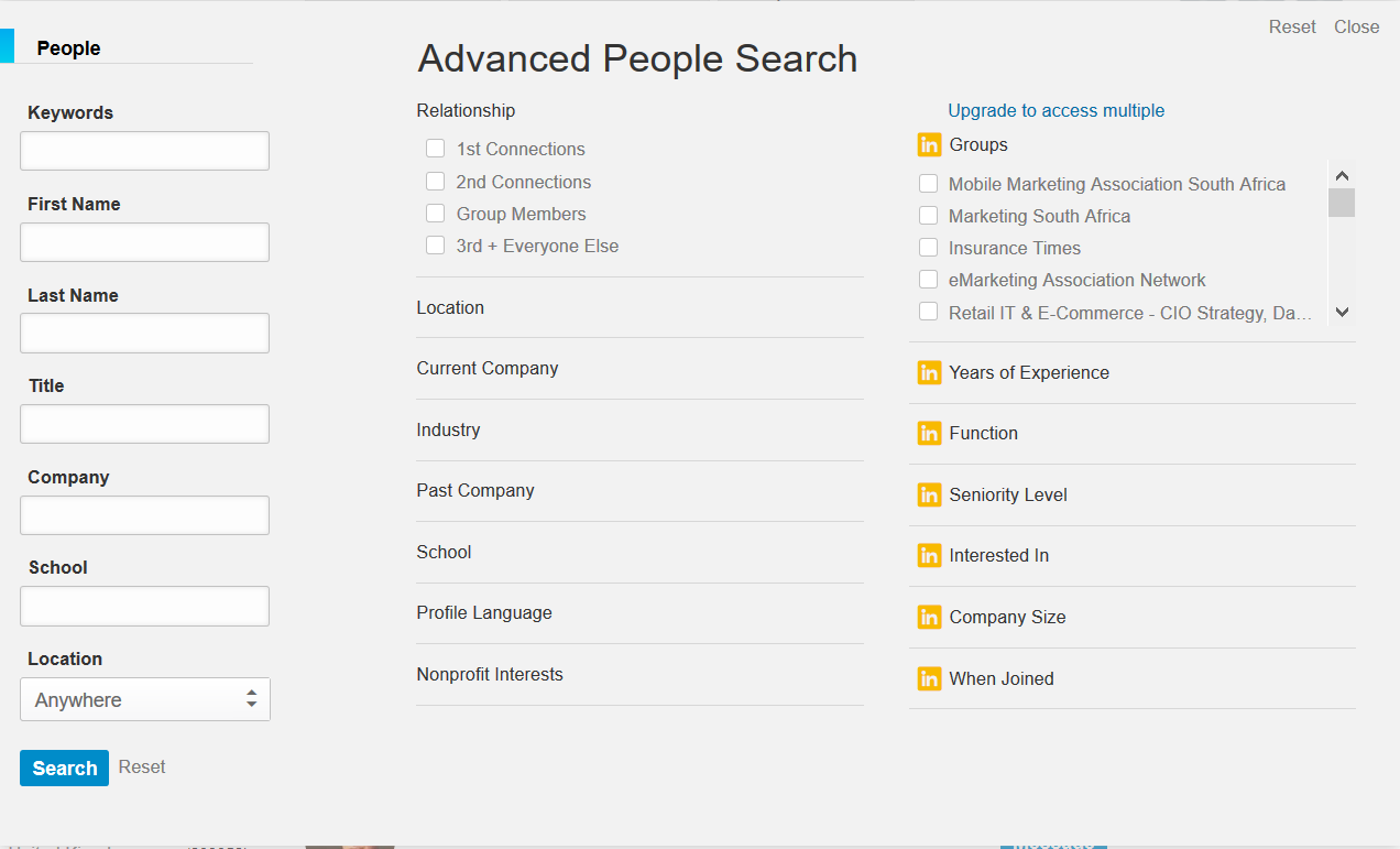 advanced-search-linkedin