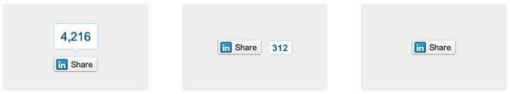 linkedin-sharing