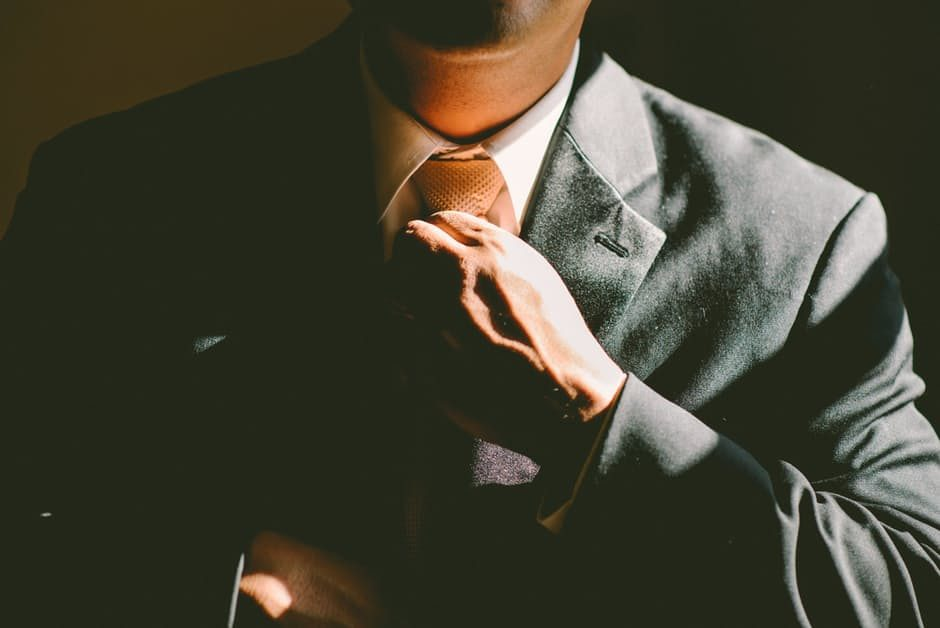 Sales Behaviour Tactics Every Life Insurance Agent Should Avoid